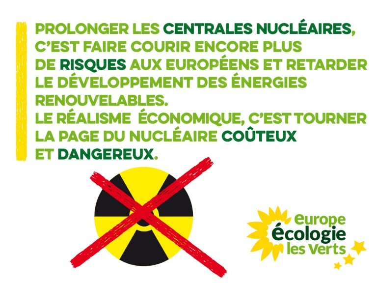 nucléaire-ségo02